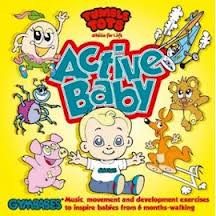 active-baby-tumble-tots.png