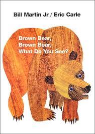 brown-bear-brown-bear.jpg