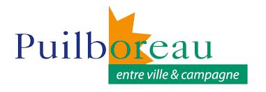 Logo puilboreau