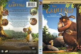 the-gruffalo-1.png