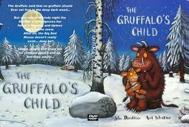 the-gruffalo-s-child-1.png