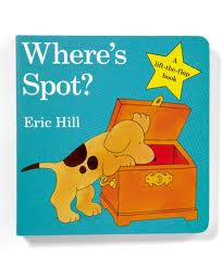 where-s-spot.jpg