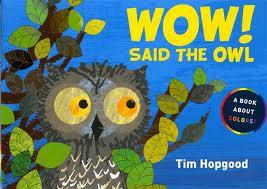 wow-said-the-owl.png